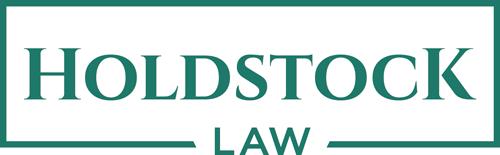 holdstock-law